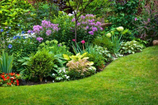gardens-03-601x400