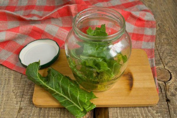 salat-na-zimu-sladkie-ogurchiki-7