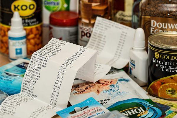 shopping-879498 1920-1920x1280