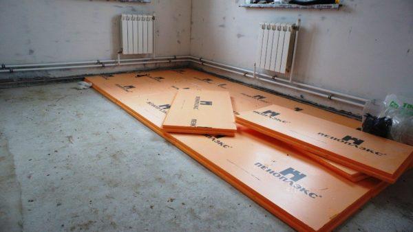 Uteplenie-betonnogo-pola-pervogo-etazha-1280x720