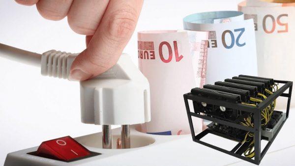 Экономия на электричестве: полезные советы, как платить по счетам немного меньше