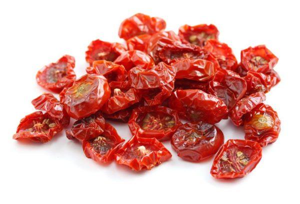 kak-zapastis-tomatami-na-vsyu-zimu-4-populyarnyh-sposoba-2