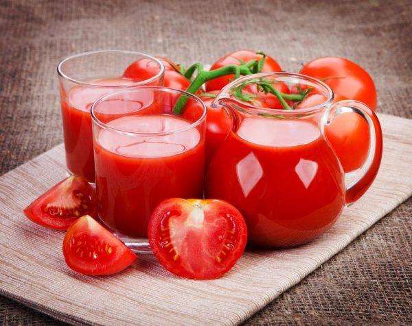 kak-zapastis-tomatami-na-vsyu-zimu-4-populyarnyh-sposoba-6