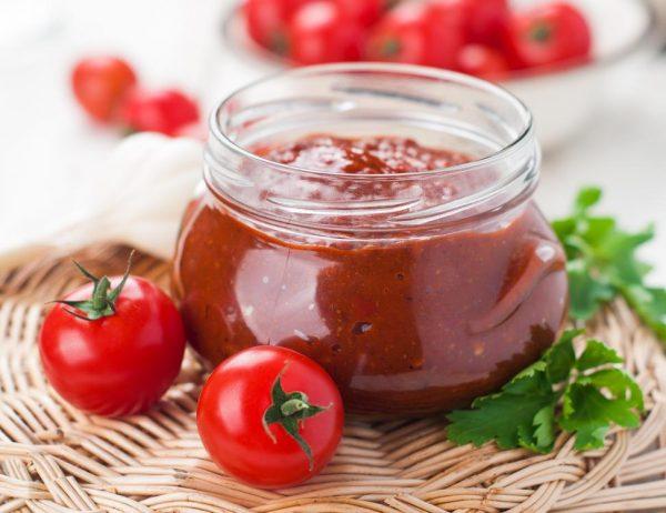 kak-zapastis-tomatami-na-vsyu-zimu-4-populyarnyh-sposoba-7