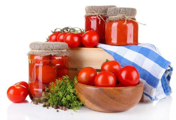 kak-zapastis-tomatami-na-vsyu-zimu-4-populyarnyh-sposoba-8