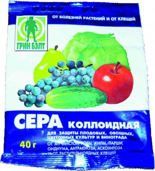 kolloidnaya-sera-v-upakovke-500x550