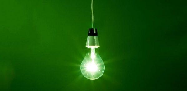 zelenyy-tarif-kak-zarabotat-na-solnechnoy-energii 12-2x