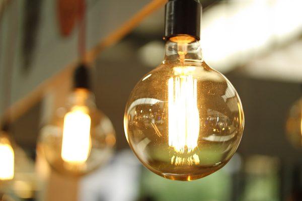 Картинки по запросу экономия электричество
