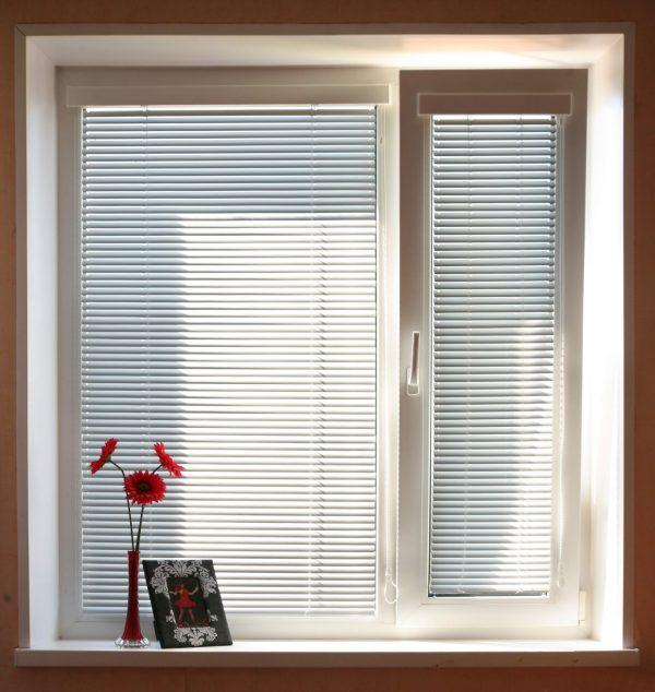 ZHalyuzi-na-plastikovye-okna