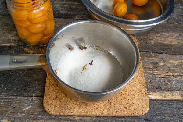 abrikosyi-v-sirope-aromatnyiy-abrikosovyiy-kompot-09