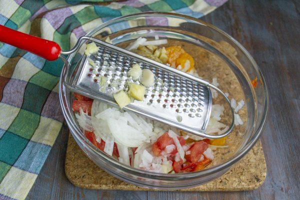 appetitnaya-baklazhannaya-ikra-bez-sterilizatsii-i-bez-varki-10