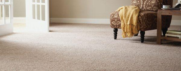 home-carpet-10