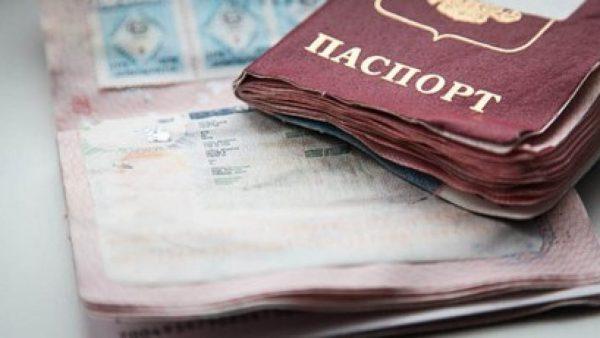 isporchennyj-pasport-chto-delat-skolko-shtraf-kak-pomenyat-2-1280x720