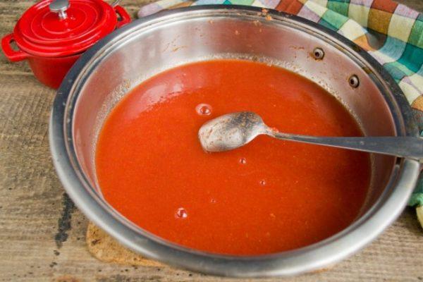 kak-prigotovit-ketchup-iz-pomidorov-i-sliv-luchshij-retsept-7