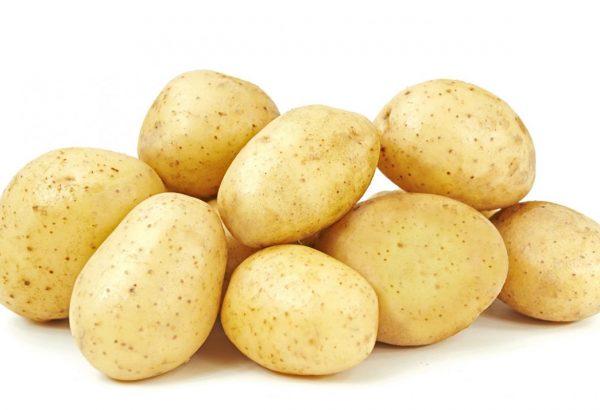 kartofel 0