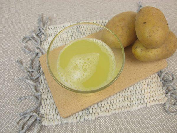 kartofelnyj-sok