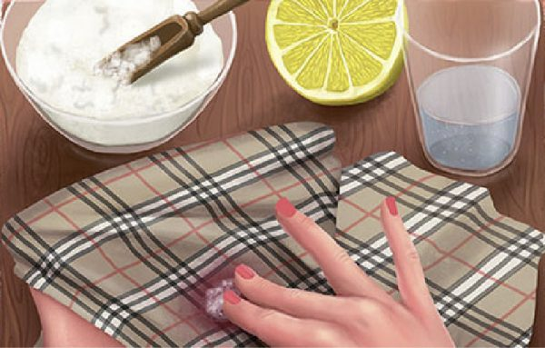 limonna-kislota-protiv-pyaten