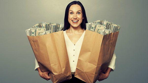 Как увеличить доход в несколько раз, убрав ненужных конкурентов? Несколько важных шагов!