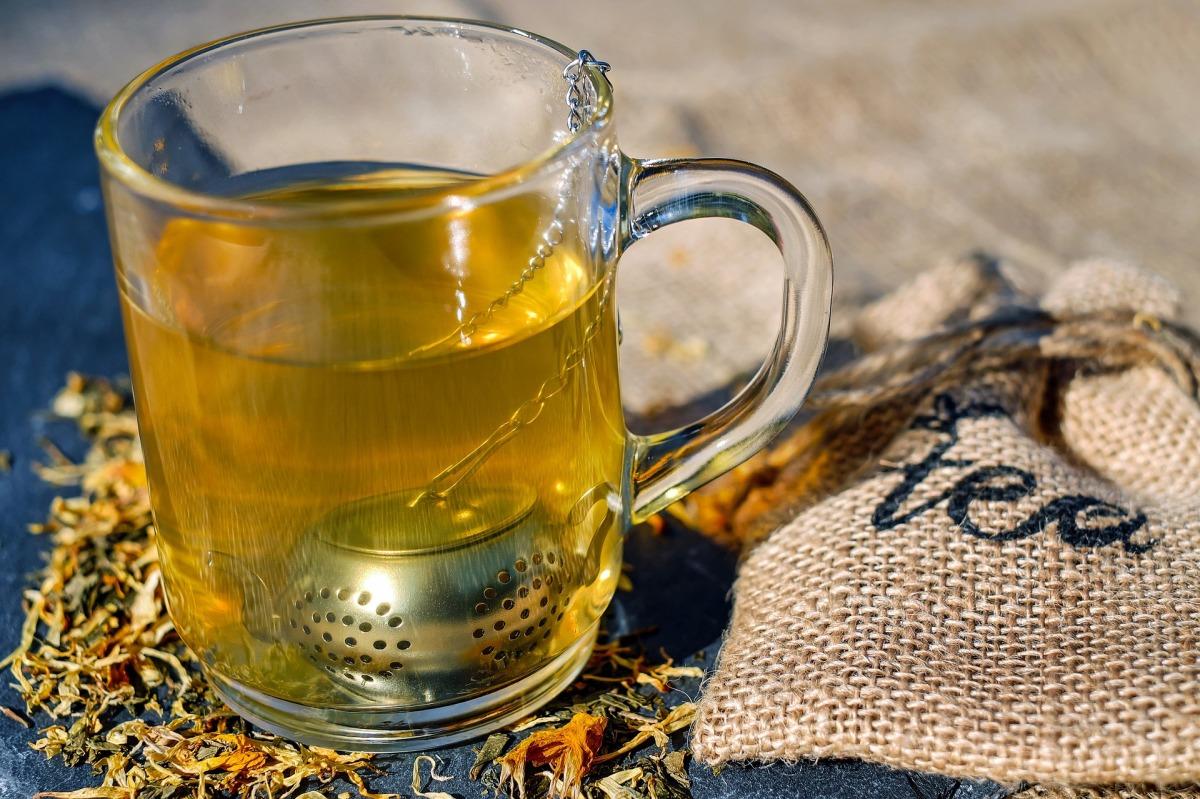 """Картинки по запросу """"Какой чай выбрать? Полезный напиток на все случаи жизни"""""""""""