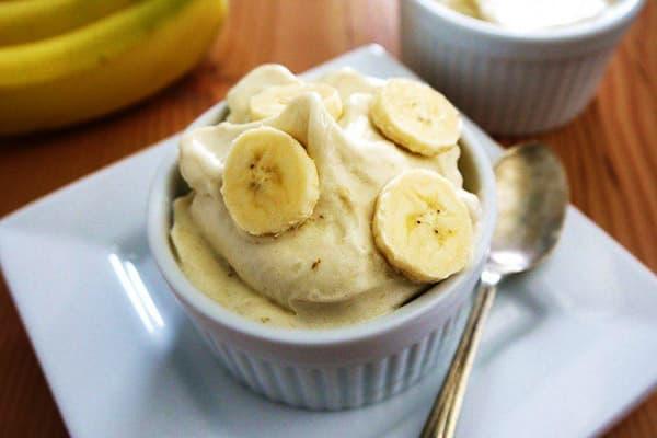 chto-mozhno-sdelat-iz-bananov10