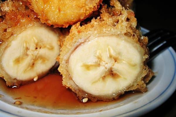chto-mozhno-sdelat-iz-bananov7