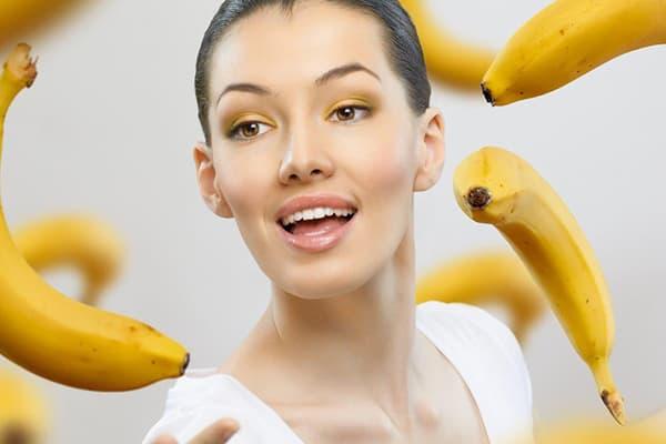 chto-mozhno-sdelat-iz-bananov8