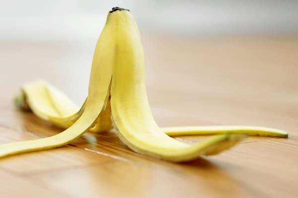 chto-mozhno-sdelat-iz-bananov9