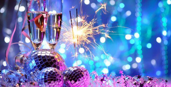 Как правильно загадывать желания на Новый год? Супер действенный метод!