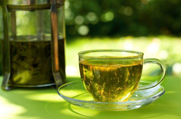 green-tea 107146193
