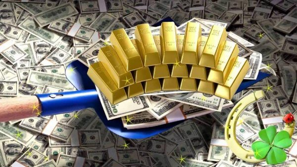 kak-privlech-dostatok-i-razbogatet-effektivnye-sposoby-prityagivaniya-deneg-finansovogo-vezeniya-i-uspeha-v-svoyu-zhizn 1