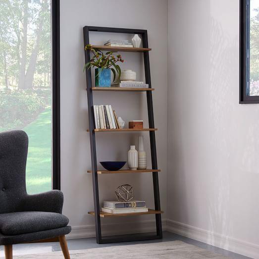 ladder-bookshelf-wide-sand-stone-c