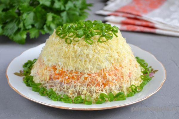 salat16