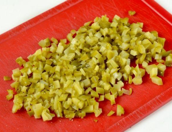salat quotdrova na travequot-180929