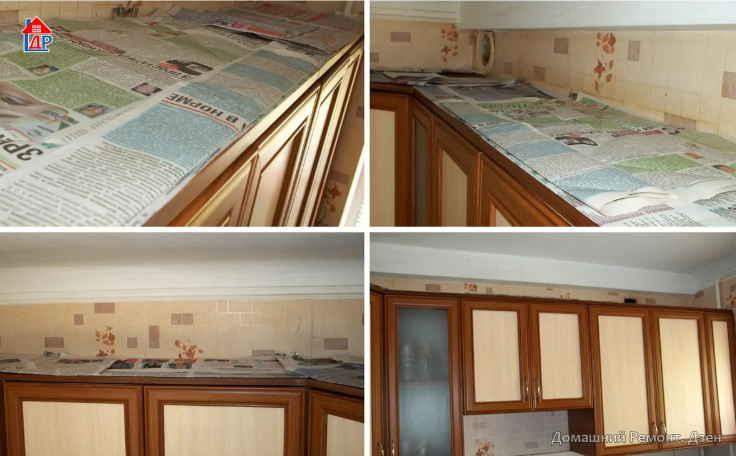 zachem-gazety-1