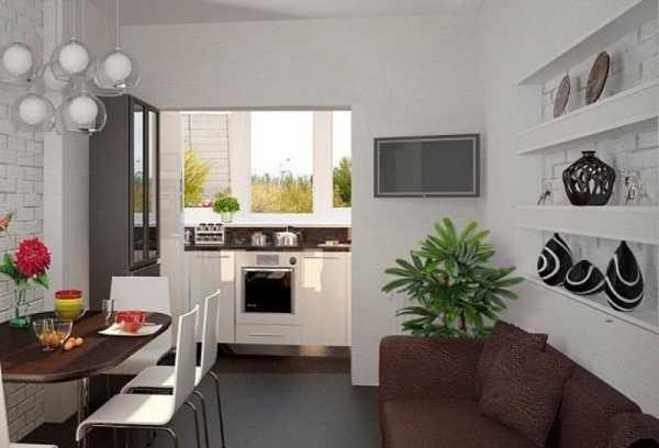 dizajn-kuhni-na-balkone-ili-lodzhii 0