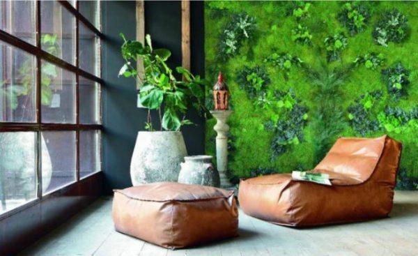 ekologicheski-chistye-materialy-dlya-doma-31-654x400-1
