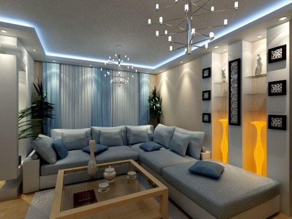 Dizajnerskij-remont-kvartir-768x576-1