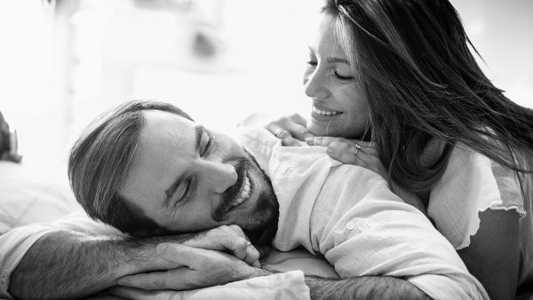 15-things-to-tell-your-partner-that-will-make-them-fall-in-love-again