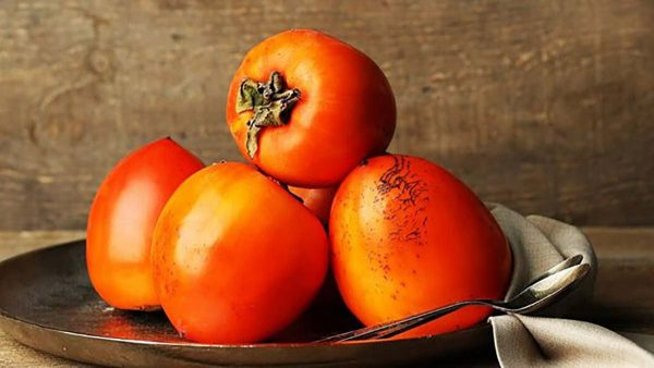 Волшебный фрукт: как с помощью хурмы стать здоровее всех?