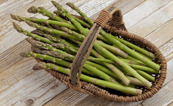 asparagus-01-1