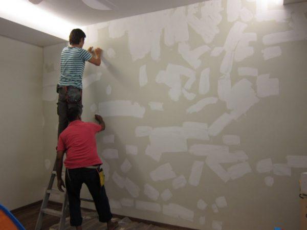 kak pravilno shpaklevat steny svoimi rukami5582-1024x768-1