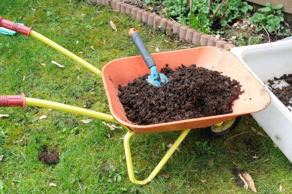 compost-2-01