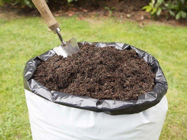 Какие удобрения и сколько вносить под зиму? — интернет магазин товаров для  сада и огорода ТД Лето 🌿