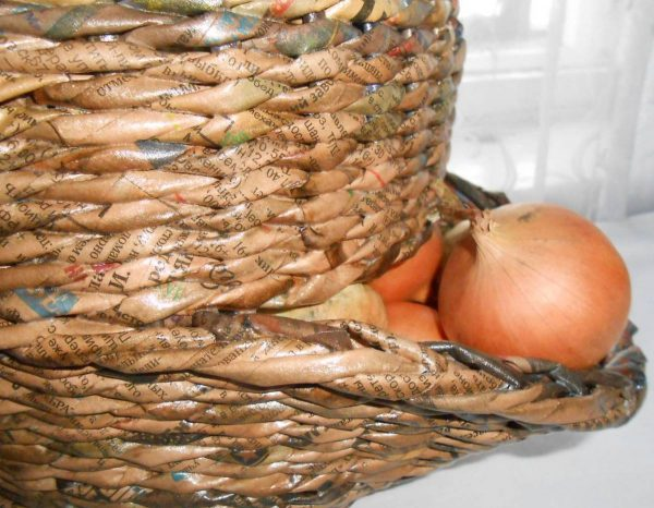 Хранение лука: как правильно хранить лук, чтобы он не испортился |  Огородники