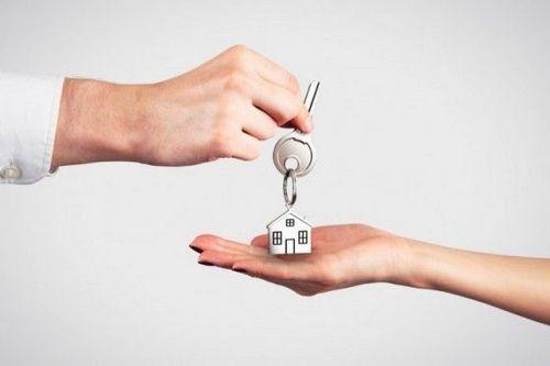 Особенности услуг по срочной продаже квартиры